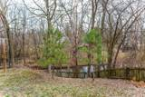 1077 Armstrong Mill Road - Photo 27