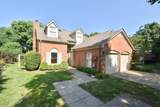 1007 Griffin Gate Drive - Photo 2