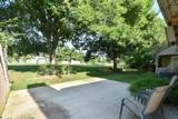 1007 Griffin Gate Drive - Photo 33
