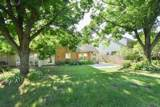 1007 Griffin Gate Drive - Photo 34