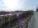 475 Fox Quisenberry Road - Photo 10