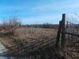 475 Fox Quisenberry Road - Photo 11