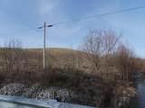 475 Fox Quisenberry Road - Photo 13