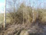 475 Fox Quisenberry Road - Photo 16