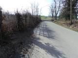 475 Fox Quisenberry Road - Photo 5