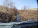 475 Fox Quisenberry Road - Photo 7