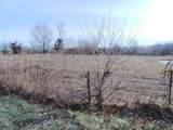 475 Fox Quisenberry Road - Photo 9