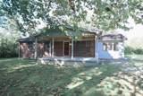 193 Oak Drive - Photo 1