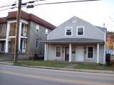 418 Holmes Street - Photo 16