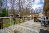 102 Forego Trail - Photo 17