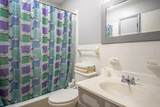 102 Forego Trail - Photo 18