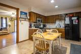 102 Forego Trail - Photo 4