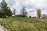5519 Ky Hwy 36 West - Photo 1
