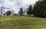 5519 Ky Hwy 36 West - Photo 2