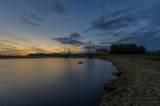 3724 Hidden Lake Lane - Photo 3