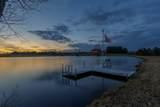 3724 Hidden Lake Lane - Photo 4
