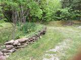 0 Persimmon Ridge Road - Photo 12