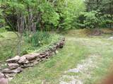 0 Persimmon Ridge Road - Photo 29