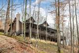 1680 Lower Hatchers Creek Road - Photo 1