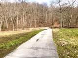 1691 Martins Trail - Photo 4