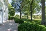 1414 Kentucky Highway 982 - Photo 49