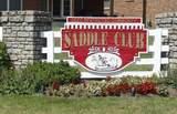 1436 Saddle Club Way - Photo 2