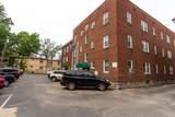 258 High Street - Photo 15