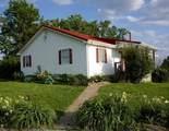 1175 Hammonds Road - Photo 1
