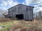 640 Mcphearon Lane - Photo 37