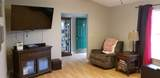 281 Country View Drive - Photo 10