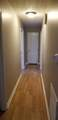 281 Country View Drive - Photo 12