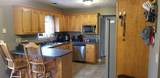 281 Country View Drive - Photo 3