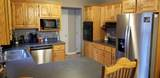 281 Country View Drive - Photo 7