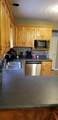 281 Country View Drive - Photo 8