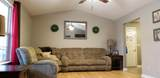 281 Country View Drive - Photo 9