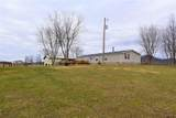 356 Miller Cemetery Road - Photo 21