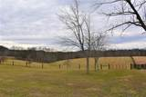 356 Miller Cemetery Road - Photo 24
