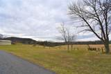 356 Miller Cemetery Road - Photo 26