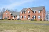 1123 Kentucky Hwy 392 - Photo 1