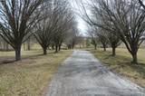 1123 Kentucky Hwy 392 - Photo 3
