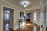 101 Carrie Court - Photo 4
