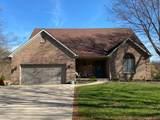 114 Gatewood Drive - Photo 1