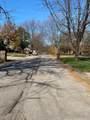 114 Gatewood Drive - Photo 3