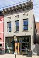 7 Lexington Avenue - Photo 1