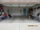 113 Dunlap Drive - Photo 27