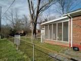 214 Cherokee Lane - Photo 15