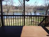446 Lakeview Point - Photo 3