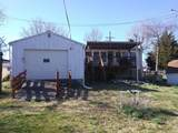 446 Lakeview Point - Photo 4