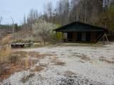 150 Indian Creek Road - Photo 10