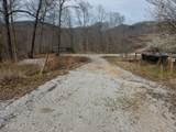 150 Indian Creek Road - Photo 12
